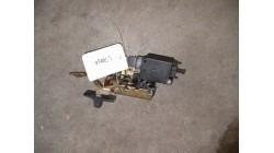 Deurslot mechanisme (elektrisch) rechts Microcar Virgo