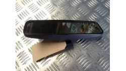 Spiegel Microcar MGO