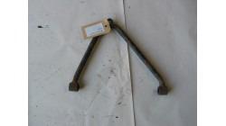 Control arm L & R Microcar MC1 & MC2
