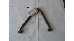 Suspension arm right hand Microcar Virgo