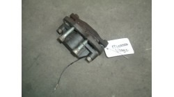 Brake caliper left for Microcar MC1 & MC2