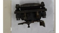 Brake caliper rear right (small model) Microcar MC1 & MC2