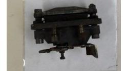 Remklauw rechts achter (klein model) Microcar MC1 & MC2