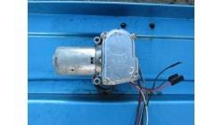 Ruitenwissermotor (achterklep) Microcar Virgo 1 & 2