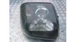 Microcar MC1 / MC2 headlamp right