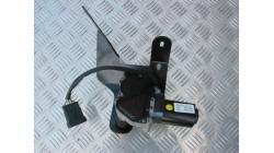 Ruitenwissermotor (voor) Microcar MGO