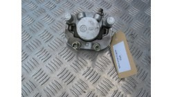Caliper right for Microcar MGO