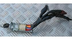 Contactslot Microcar MGO