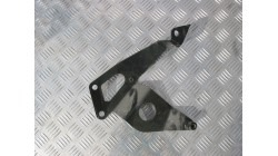 Engine mounts set (for) Microcar Virgo
