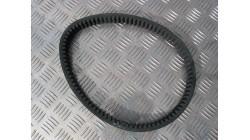 Belt Microcar Virgo