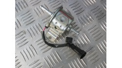 Fuel pump electric Microcar MC1 & MC2 Lombardini
