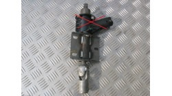 Steering column Microcar MGO