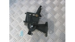 Gear shift Unit Microcar MGO