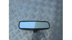 Binnenspiegel Microcar Virgo