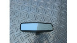Rear View Mirror, Microcar Virgo
