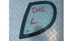 Zijruit (LA) Microcar MGO