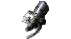 Ruitenwissermotor (achterklep) Ligier Ambra