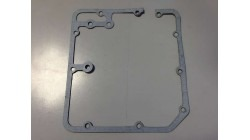 Valve cover gasket lombardini