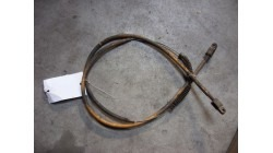 Parking brake lead Microcar MC1