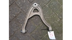 Control arm for Aixam Mega 2007