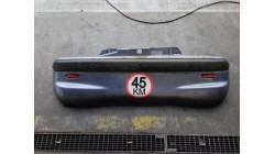 Stoßstange Hinten Ligier Nova