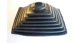 Pookhoes (Schaltknauf) Ligier GL 162