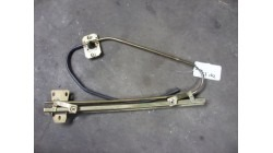 Raambediening links (Mechanisch) Ligier GL 162