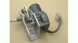 Wiper engine for Microcar Virgo
