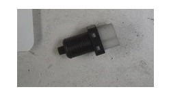 Fog light switch Microcar Virgo