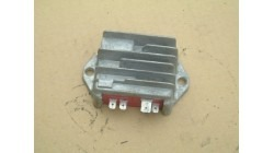 Voltage regulator 30 amp (Lombardini) Ligier Ambra