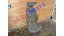 Chair Ligier Ambra / 162