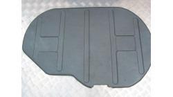 Cover (cargo area) Ligier GL 162
