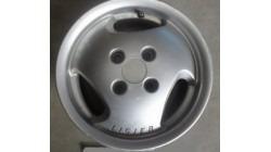 Rim ( Aluminum) without band Ligier Ambra
