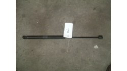 Gas spring 54 cm L & R (Rear door) Ligier Nova