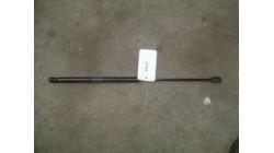 Gasfeder 54 cm L & R (Tür Hinten) Ligier Nova