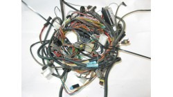 Wiring harness Microcar MGO