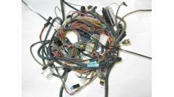 Wiring harness Microcar MGO
