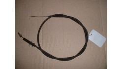 Accelerator Cable Ligier Ambra