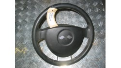 Stuur Ligier X-Too