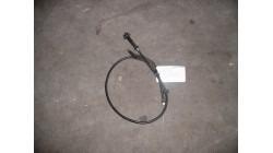 Accelerator Cable Ligier Nova