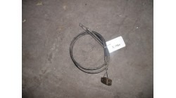 Parking brake lead set Ligier Nova