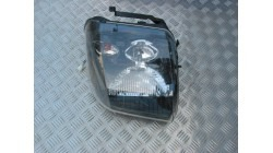 Headlight right hand Microcar MC1 & MC2
