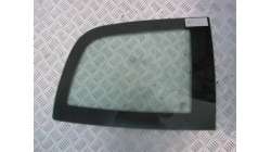 Side window (LA) JDM Abaca