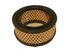 Air filter Casalini (imitation)