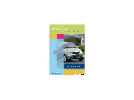 Algemeen Instructieboek