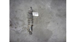 Shock absorber for JDM Abaca