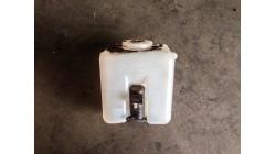 Reservoir ruitenvloeistof mit Pumpe JDM Albizia