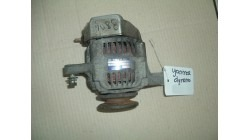 Lichtmaschine JDM Albizia & Abaca