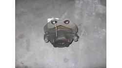 Brake caliper left for Ligier GL 162 & Ambra