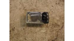 Binnenverlichting Microcar MGO